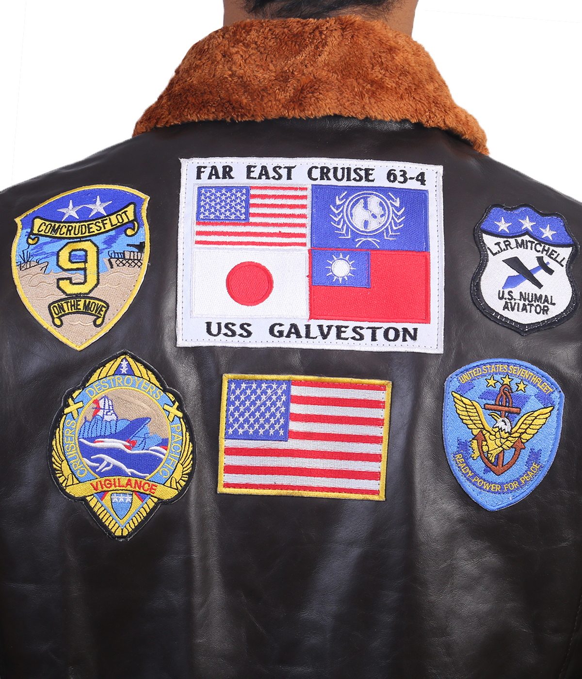 top-gun-leather-jacket-back-back1