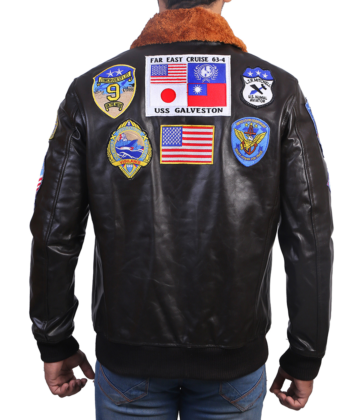 top-gun-leather-jacket-back