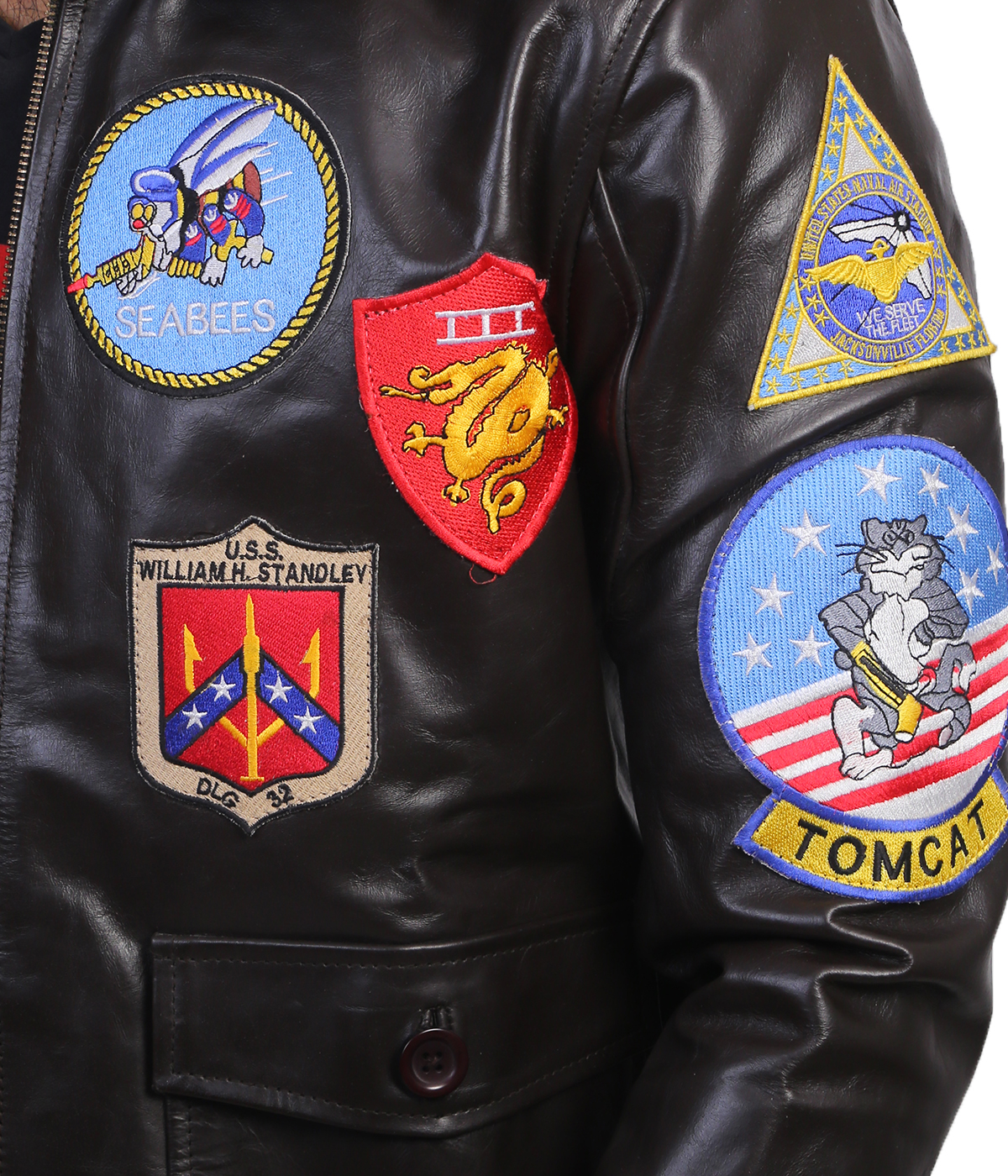 top-gun-leather-jacket-back2
