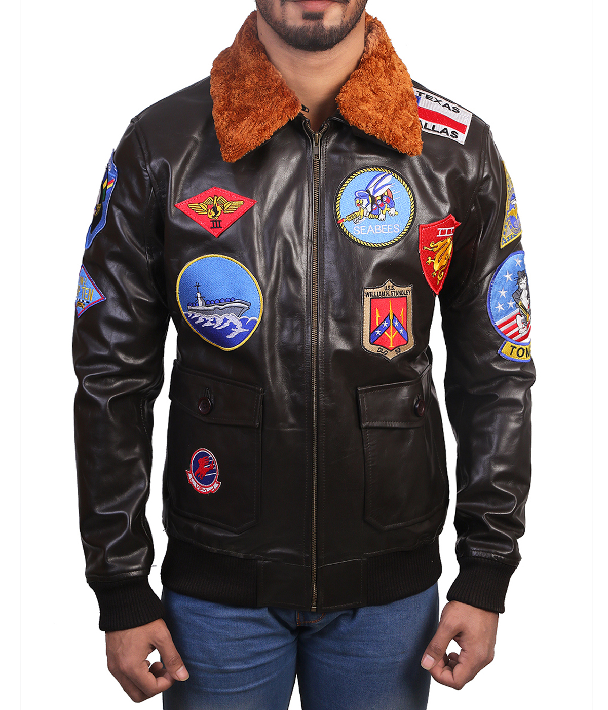 top-gun-leather-jacket-front