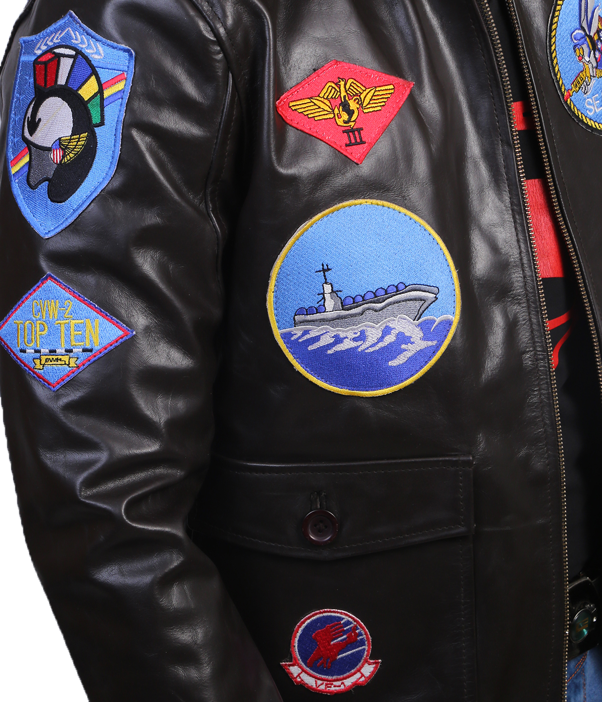 top-gun-leather-jacket-side1