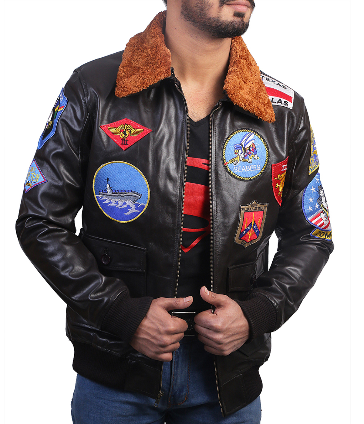 top-gun-leather-jacket1