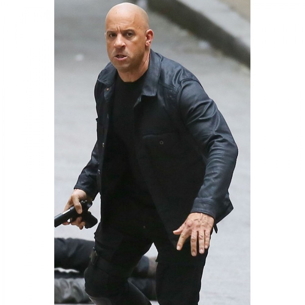 vin-diesel-fast-and-furious-8-jacket-900×900-1000×1000