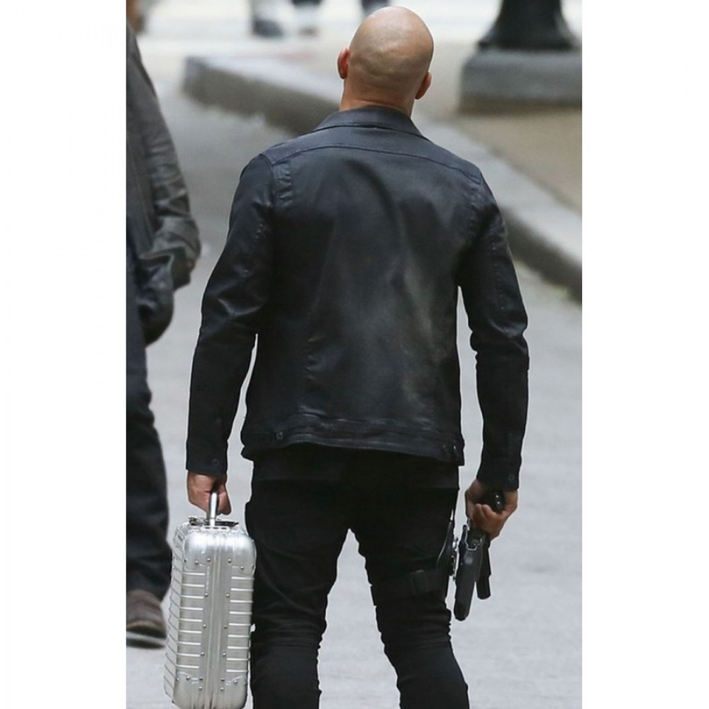 vin-diesel-fast-and-furious-8-leather-jacket-900×900-1000×1000