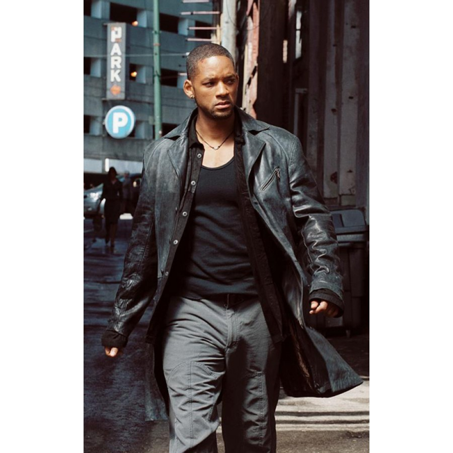 will-smith-i-robot-leather-jacket-900×900