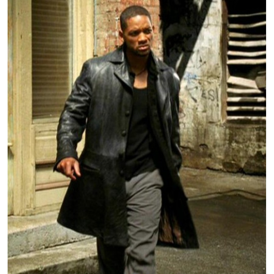 will-smith-jacket-900×900-1