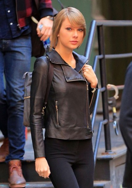 zk0s5n-l-610×610-jacket-taylorswift-leather