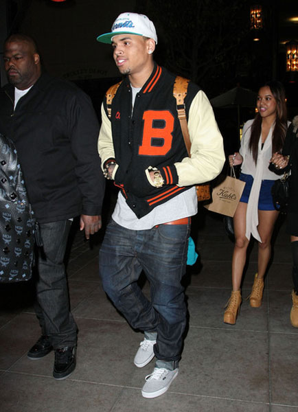 chris-brown-grove-2_129303113
