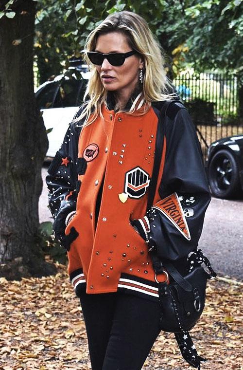 coach-varsity-bomber-jackets-women-photo-2
