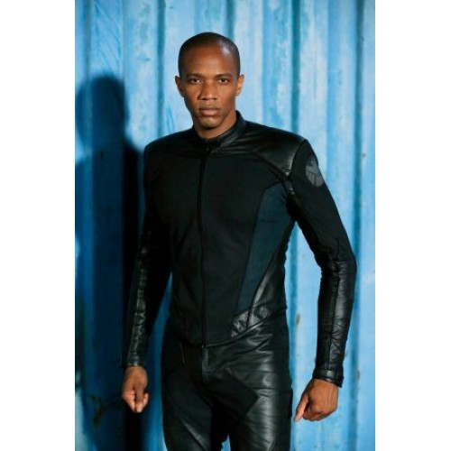 Agents-Of-Sheild-Mike-Peterson-Black-Jacket-500×500