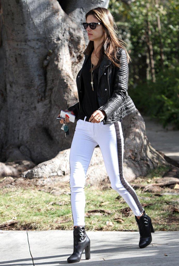 Alessandra-Ambrosio-white-tuxedo-jeans-were-star-her-LA