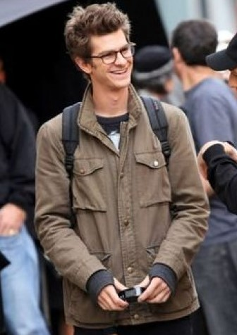 Amazing-Spider-Man-2-Andrew-Garfield-Leather-Jacket-1-500×500