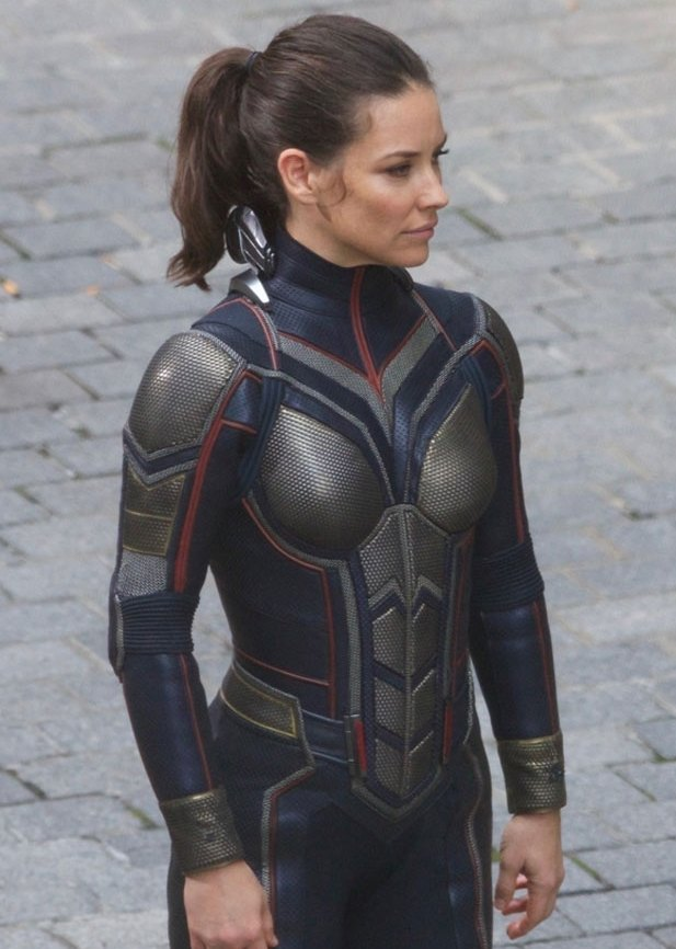 Ant-Man-and-the-Wasp-Evangeline-Lilly-Jacket__01100_zoom
