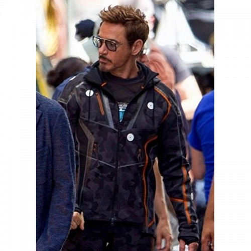 Avengers-Infinity-War-Robert-Downey-Jr-Jacket1-500×500