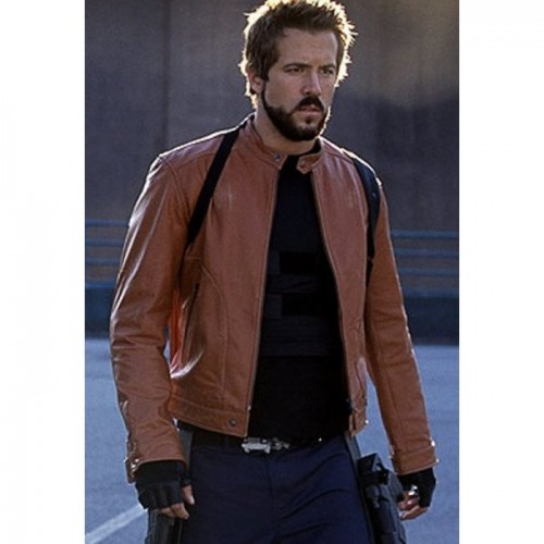Blade-Trinity-Ryan-Reynolds-Leather-Jacket-1-500×500