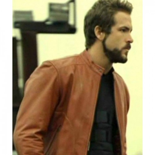 Blade-Trinity-Ryan-Reynolds-Leather-Jacket-2-500×500