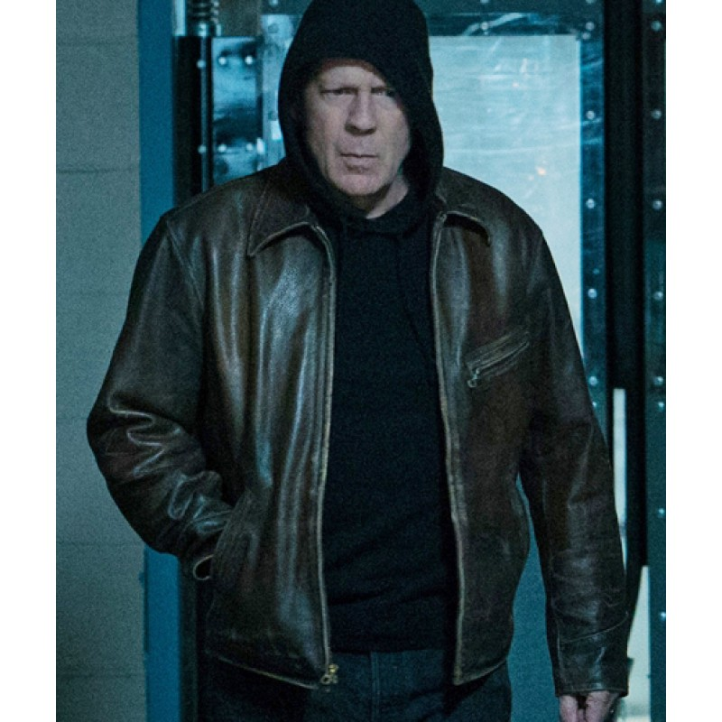 Bruce-Willis-Death-Wish-1200×520-800×800