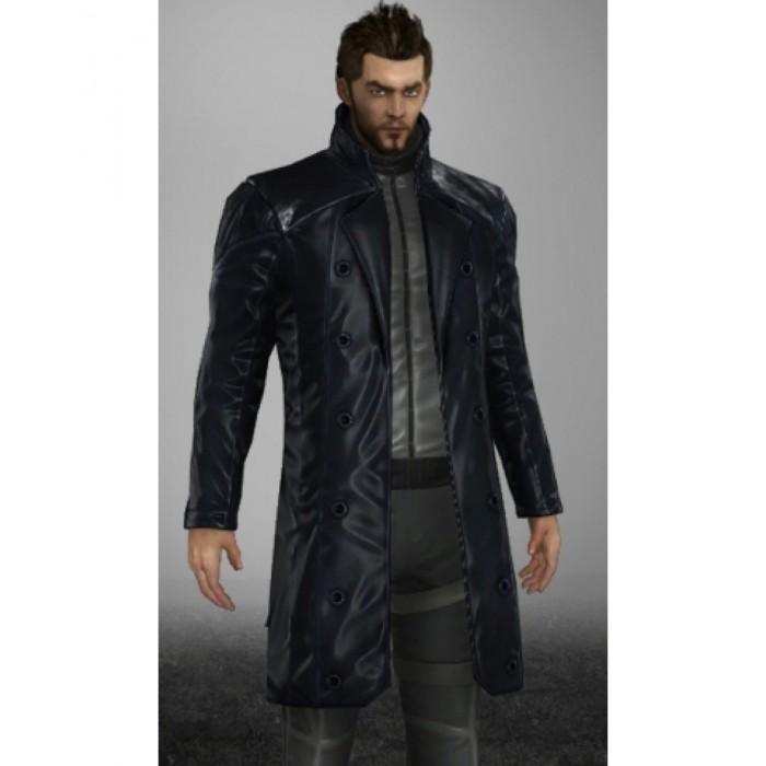 Deus-Ex-Human-Revolution-Adam-Jensen-Coat-780×975-700×700