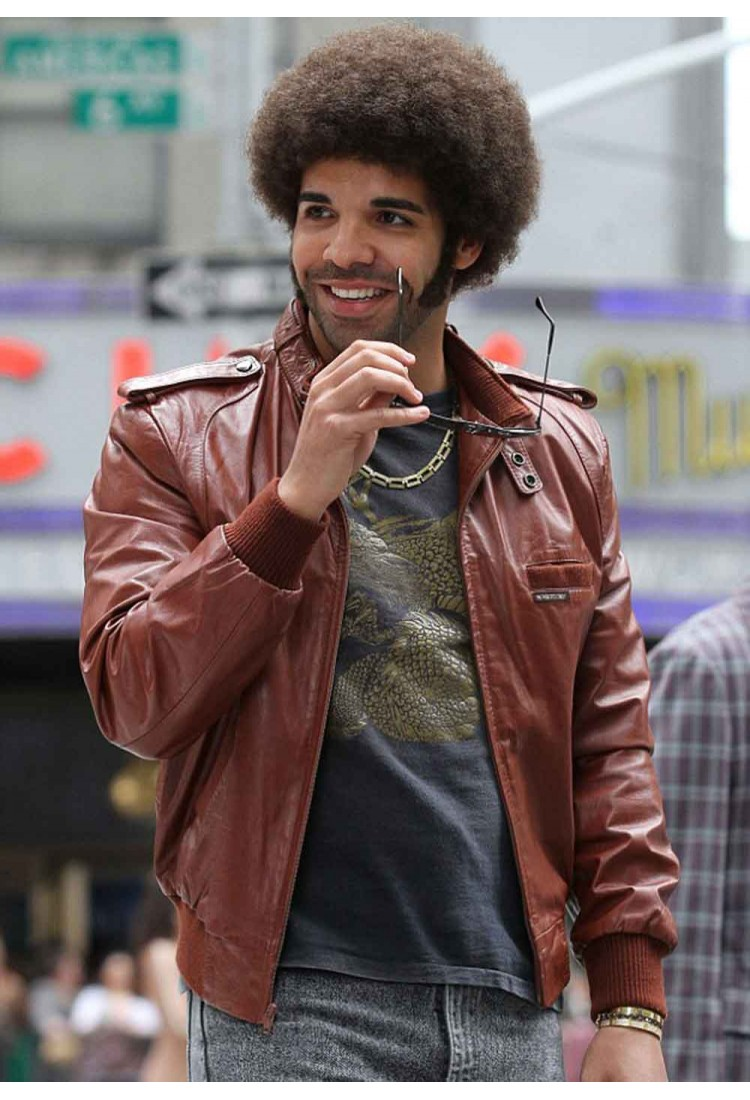 Drake2-Afro-Anchorman-2-750×1100