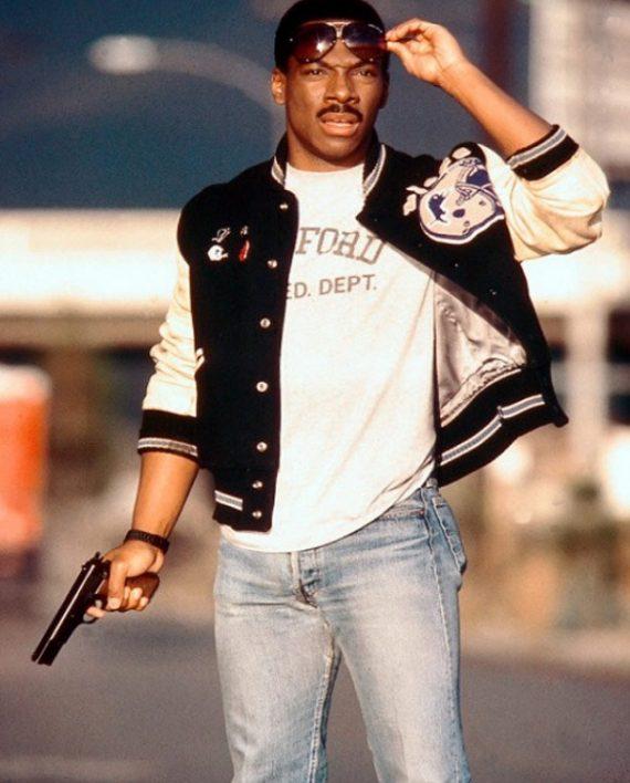 Eddie-Murphy-Beverly-Hills-Cop-Varsity-Jacket-1-570×708
