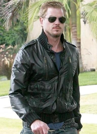 Eric_Dane_Greys_Anatomy_Bomber_Leather_Jacket1