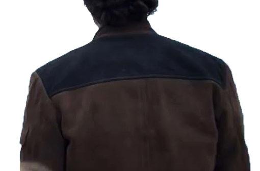 Han-Solo-BAck-510×335