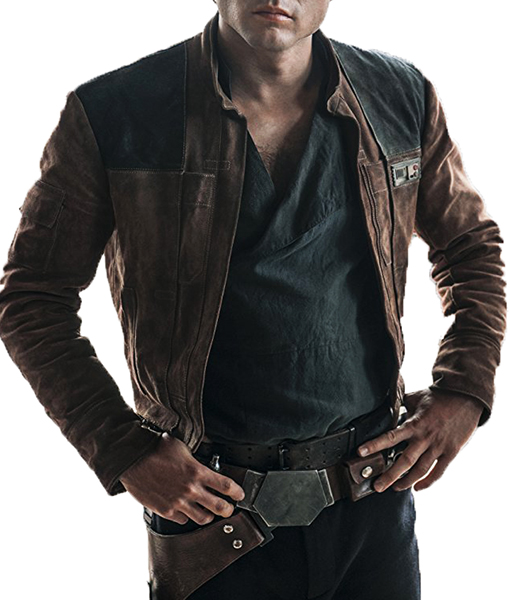Han-solo-Front