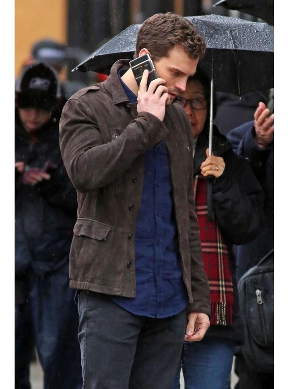 Jamie-Dornan-Fifty-Shades-Darker-Jacket
