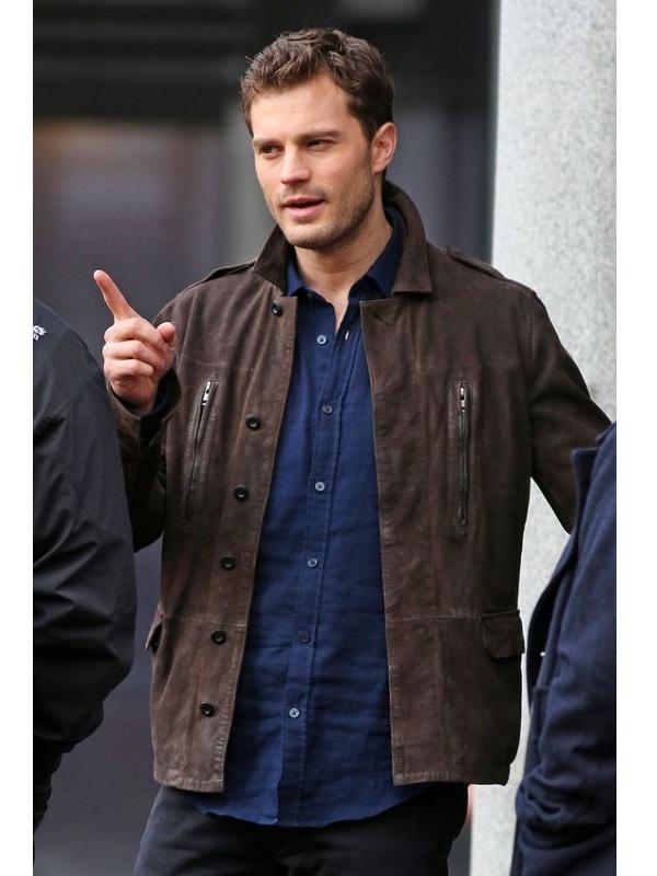 Jamie-Dornan-Fifty-Shades-Darker-Leather-Jacket