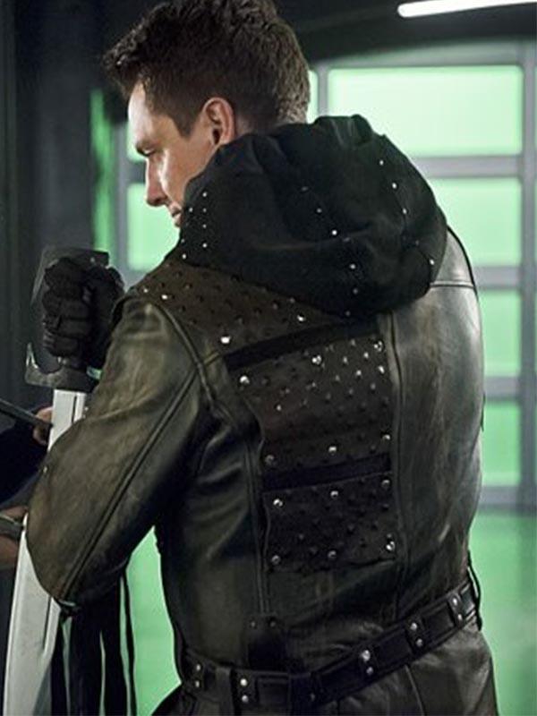 John-Barrowman-Arrow-Malcolm-Merlyn-Jacket