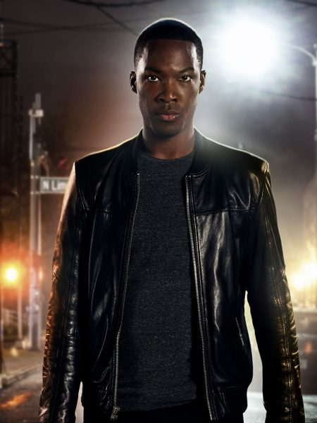 Leather-24-Legacy-Corey-Hawkins-Black-Jacket-450×600
