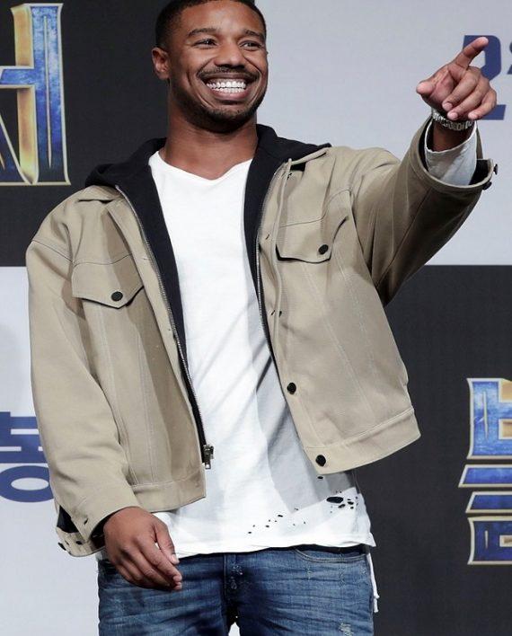 Michael-B.-Jordan-Black-Panther-Premiere-Jacket-3-570×708