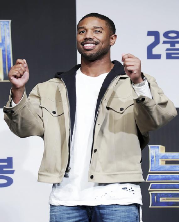 Michael-B.-Jordan-Black-Panther-Premiere-Jacket-6-570×708