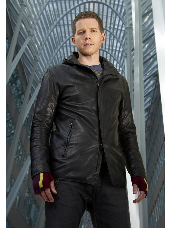 Minority-Report-Dash-TV-Series-Leather-Jacket