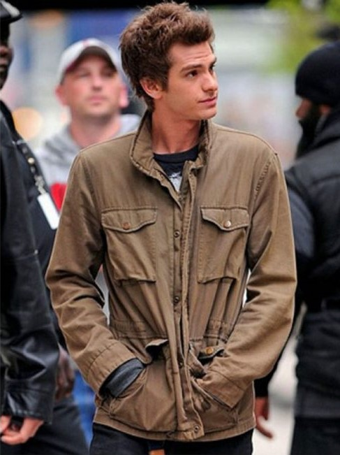 Peter-Parker-Amazing-Spider-Man-Andrew-Garfield-Jacket-510×652