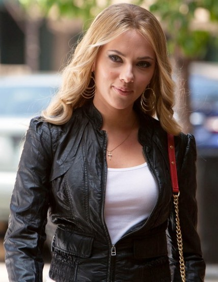 Scarlett_Johansson_Leather_Jacket__05570_std1
