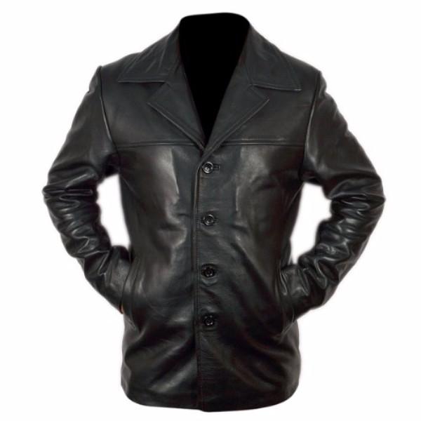 Training-Day-Black-Leather-Jacket-4