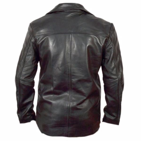 Training-Day-Black-Leather-Jacket-6