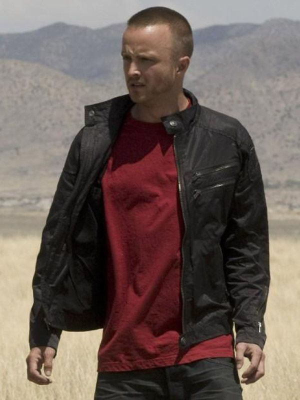 aaron_paul_breaking_bad_jacket_1