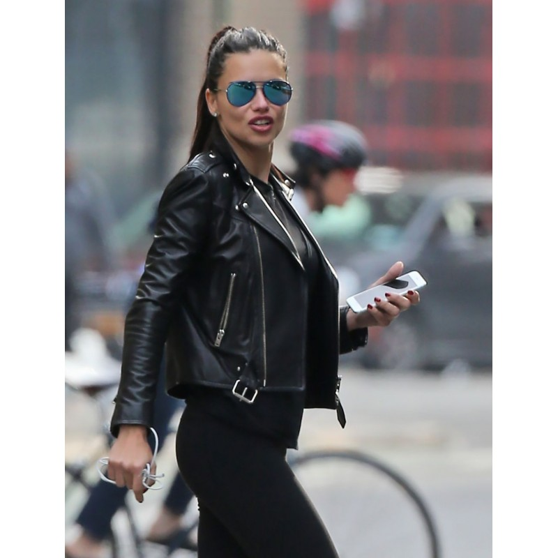adriana-lima-black-leather-jacket-2-800×800