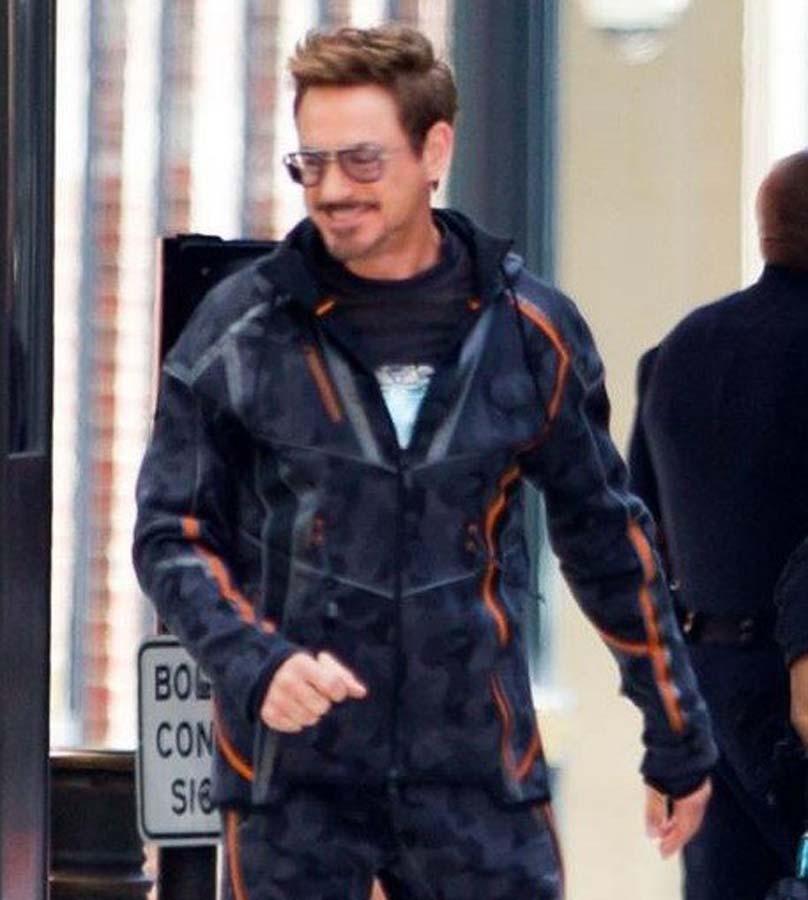 avenger-infinity-war-tony-stark-jacket