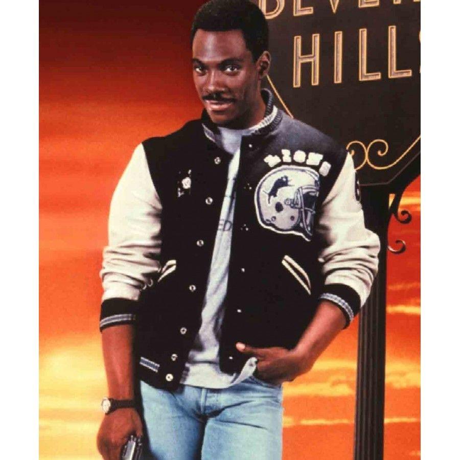 beverly-hills-cop-detroit-lions-jacket-900×900