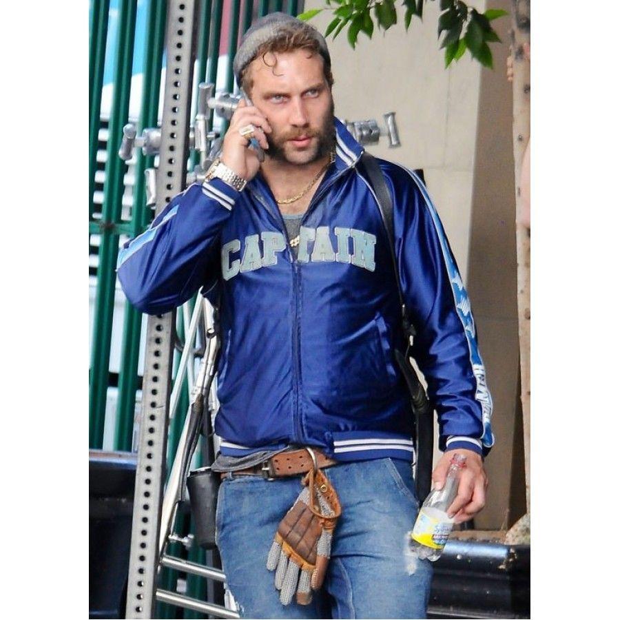 captain-boomerang-jacket-900×900