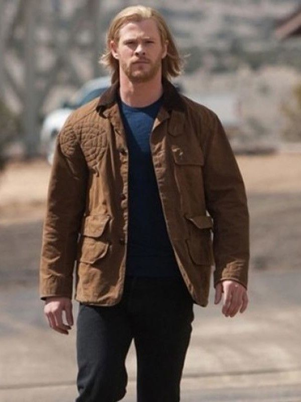 chris_hemsworth_thor_brown_jacket-600×800