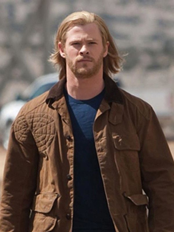 chris_hemsworth_thor_jacket1