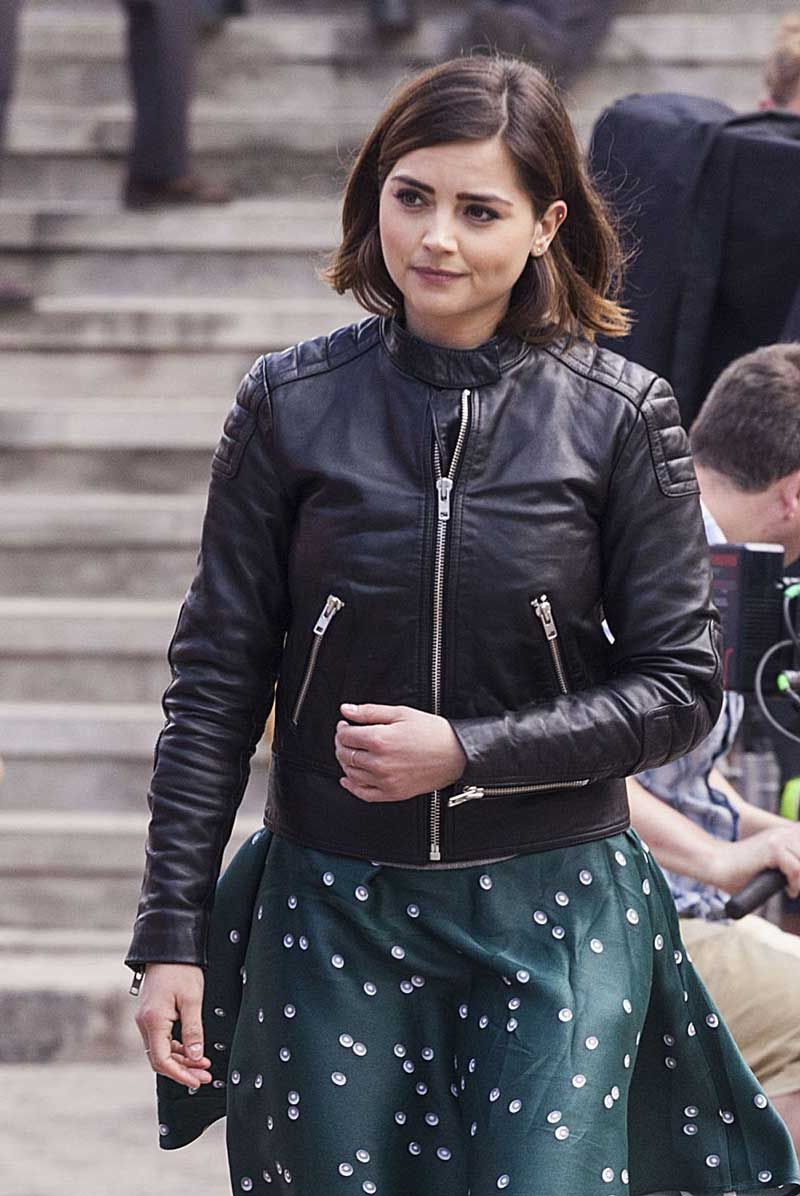 clara_oswald_doctor_who_jacket__96907_zoom