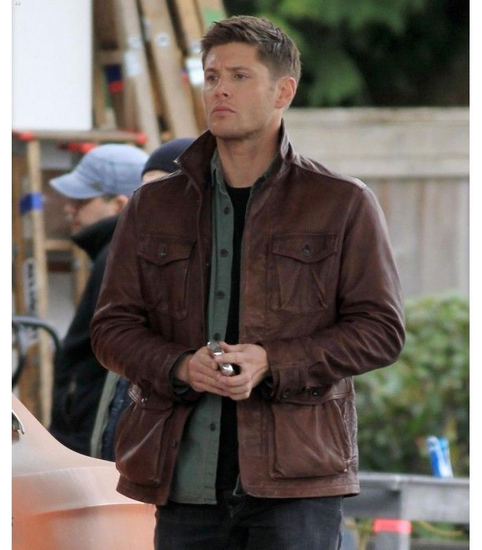 dean_winchester_supernatural_season_7_jacket__22523_zoom