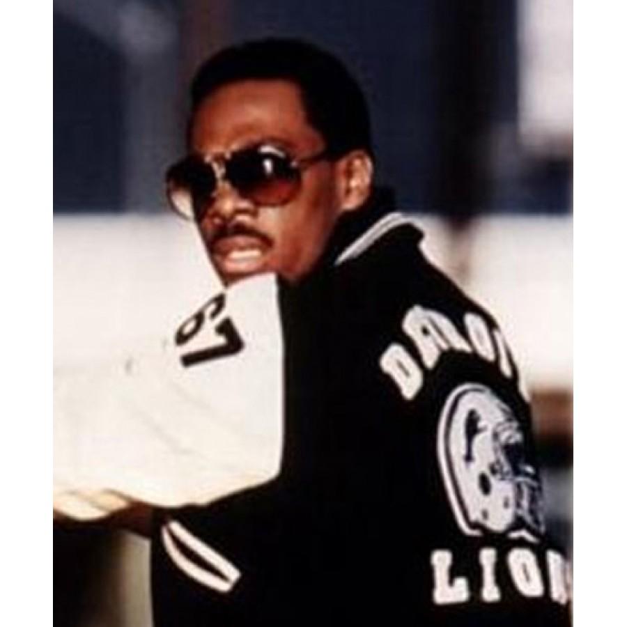detroit-lions-letterman-jacket-900×900