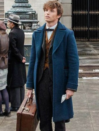 fantastic_beasts_and_where_to_find_them_newt_scamander_coat_cosplay_costume_-_wool_version_1-440×534-500×500