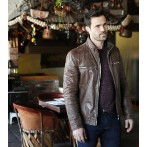 grant-ward-agents-of-shield-jacket-2-500×500